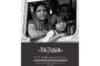 Κυκλοφορεί από τις εκδόσεις IANOS η συλλογή διηγημάτων με τίτλο «Ταξίδια»